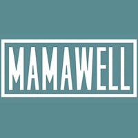 MAMAWELL - St Mary's Church Putney