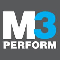 M3 Perform