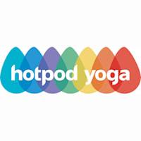 Hotpod Yoga - Bristol