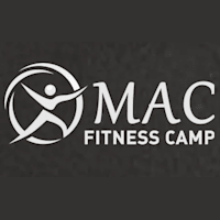 Mac Fitness- The Rockingham Centre