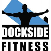 Dockside Fitness - Sir John McDougal Gardens