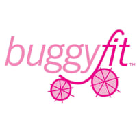 Buggyfit Sheffield South West - Graves Park