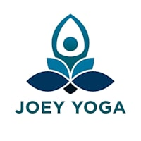 Joey Yoga - The Southville Centre
