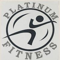 Unit 7 Gym - Platinum Fitness