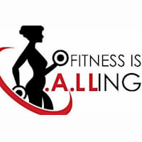 Fitness is Calling - Coral Health & Fitness