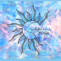 Sunshine Yoga with Laura - The New Stalybridge Labour Club