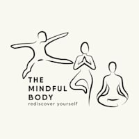 The Mindful Body - The Welcome Centre