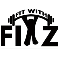 Fit with Fitz- Unit Fitness
