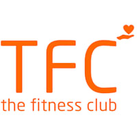 The Fitness Club