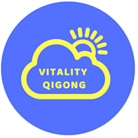 Vitality QiGong - Mind Brighton