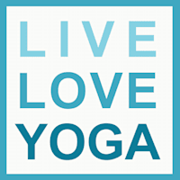 Live Love Yoga - St John the Divine