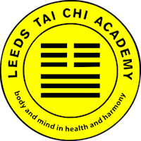 Leeds Tai Chi - The Willows Community Hall