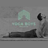Yoga Boys Brighton - The Loft at Little Dippers