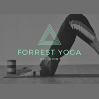 Forrest Yoga Brighton - The Loft at Little Dippers