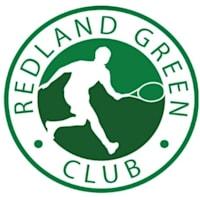 Redland Green Club