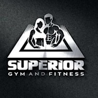Superior Gym and Fitness
