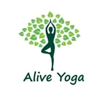 Alive Yoga - St Thomas More Church Hall