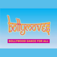 Bollymoves Brighton - Cornerstone Community Centre