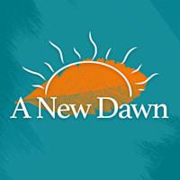 A New Dawn - Beighton Lifestyle Centre