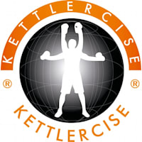 Kettlercise Brighton and Hove - Yellow Wave Beach Sports Venue