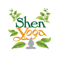 Shen Yoga - New Oriel Hall
