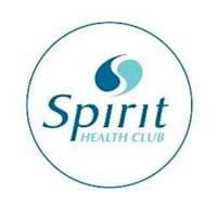 Spirit Health Club - Gloucester