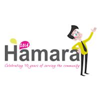 Hamara Healthy Living Centre
