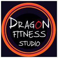 Dragon Fitness Gym - Sheffield
