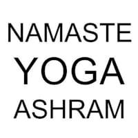 Namaste Yoga Ashram