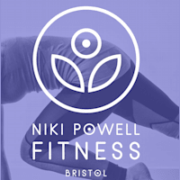 Niki Powell Fitness - Matter Wholefoods
