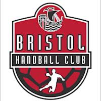 Bristol Handball Club