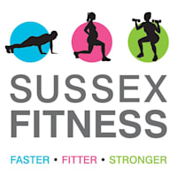 Sussex Fitness - Goring Beach