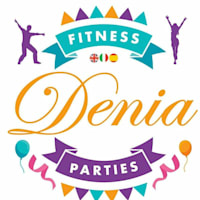 Happy Fitness with Denia - Winscombe Community Centre