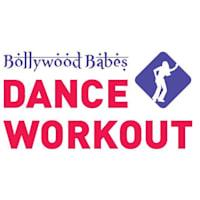 Farrah's Dance Workout - Windmill Hill Community Centre