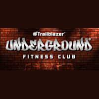 Trailblazer Underground Fitness Club