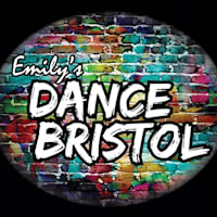 Emily's Dance Bristol at BAWA Healthcare & Leisure