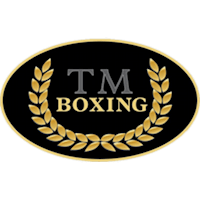 TM Boxing - Yorkys Gym