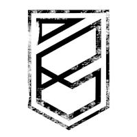 UKCF Academy - OX4 Academy