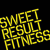 Sweet Result Fitness - Our Lady of Lourdes Church