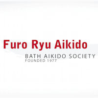 Bath Aikido Society