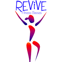 Revive Fitness Bristol - Wansdyke Primary School