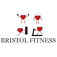 Bristol Fitness - Personal Training