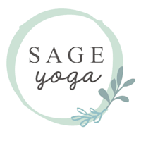 Sage Yoga - The Fear Hall