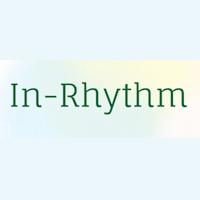 In-Rhythm