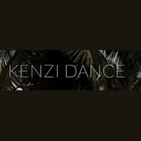 Afrofusion Dance Class - Hamilton House