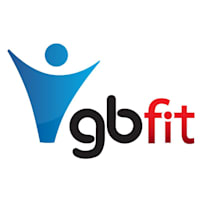 GB Fit Gym - Ashton