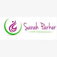Sarah Parker Fitness - Alexandra Park