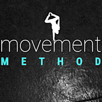 Movement Method