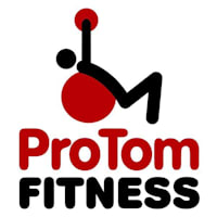ProTom Fitness - M House Gym