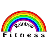 Rainbow Fitness - The Exercise Club